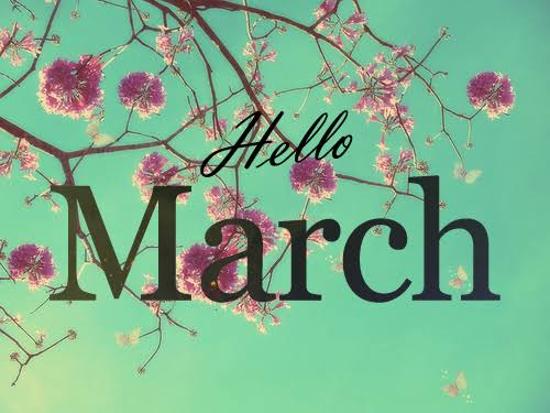 """Image result for march"""""""