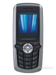 Siemens AP75 - Moviles.com