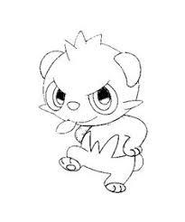 19 Best Victor Images Pokemon Coloring Pages Pokemon Coloring