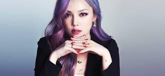 the top korean makeup gurus on you