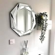 29 99 mirror