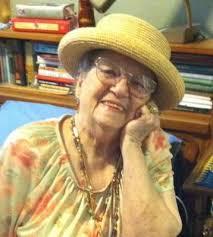 Veda Cuny 1926 - 2015 - Obituary