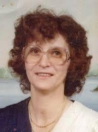 Mona Smith Obituary - Coshocton, Ohio | Legacy.com