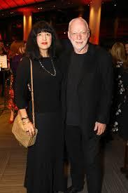David Gilmour, Polly Samson - David Gilmour and Polly Samson Photos - Zimbio