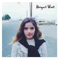 Abigail West by Blank Bibles on Amazon Music - Amazon.com