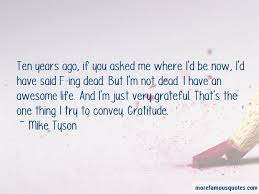 i m grateful to have you quotes top quotes about i m grateful