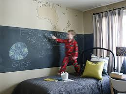 Cool Chalkboards For Kids Like Never Before
