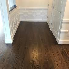 30 best bostik glue for hardwood floors