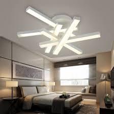 contemporary ceiling lights ideas