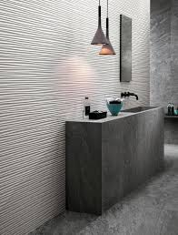 indoor white paste 3d wall cladding