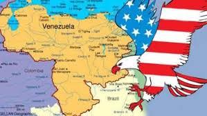 Once tesis sobre Venezuela y una conclusión escarmentada | Cubadebate