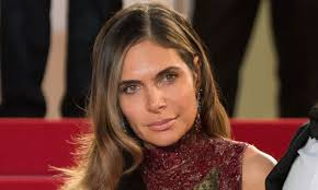 Ayda Field: Latest News, Pictures & Videos - HELLO!