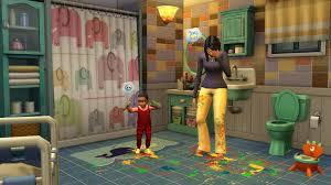 Sims 4 : Electronic Arts rend gratuit le jeu sur sa plateforme ...