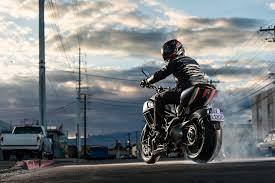 motorcycle wallpaper mobile free