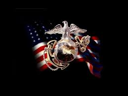 united states marine corps wallpapers