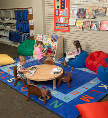 Best Rugs For Kids Room Archives Rogerpeele