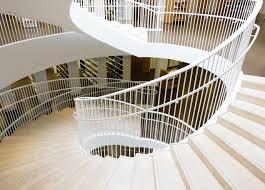 ヘルシンキ, らせん階段, 図書館の無料の写真素材