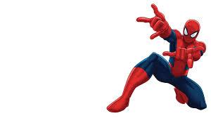 spider man hd wallpaper hintergrund