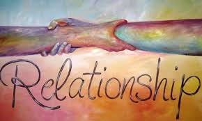 kata kata bijak dalam hubungan untuk bertahan atau meninggalkan