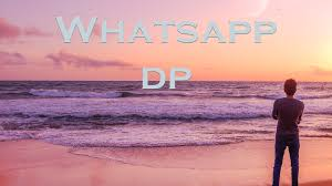 best whatsapp dp images collection