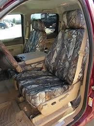 com durafit seat covers ch37