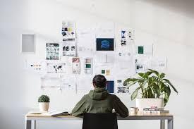 la startups los angeles startups tech