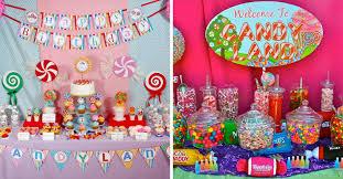diy decoration ideas for 6 por