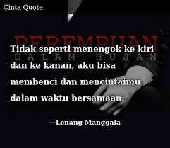 quotes cinta waktu syrian latestarticles co