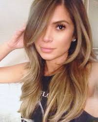 marianna hewitt how to fix bry or