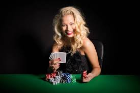 ᐈ Gral pic stock pictures, Royalty Free poker girl images ...