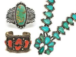 native american indian jewelry ers