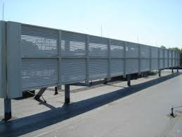 Grilles Screens Ametco Manufacturing