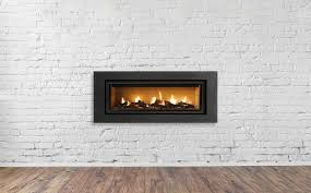 dangers of a vent free fireplace