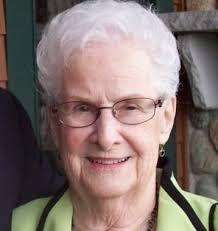 Ruby Smith | Obituary | The Eagle Tribune