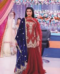 kashees bridal dresses list ficts