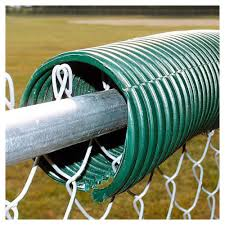 Fence Toppers Field Fencing Equipment On Deck Sports