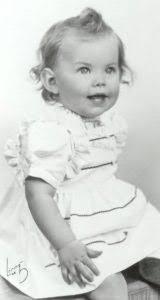 Biografie Priscilla Presley | Elvis Presley Verzameling