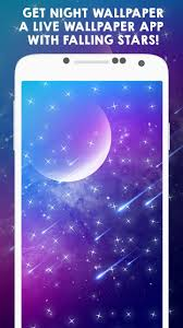 خلفيات نجوم متحركه خلفيات متحركه فضاء Hd For Android Apk Download