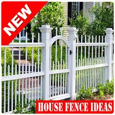 200 House Fence Ideas For Android Apk Download