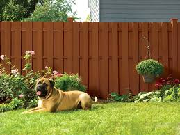 Composite Fencing Landscaping Network