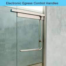 bc panic handle