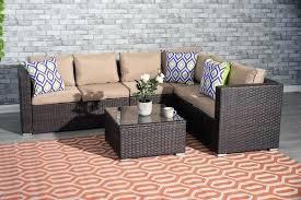 dining sets rattan sofa furniture