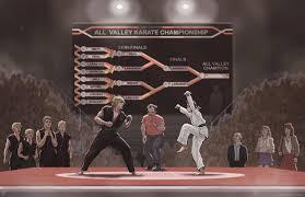 B268fb421d64fbf841f1e4f095affe67 Jpg Karate Kid Karate Kids Artwork