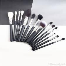 mo brush set m104 m330 m401 m422 m438