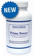 prime power review the stuff of legend