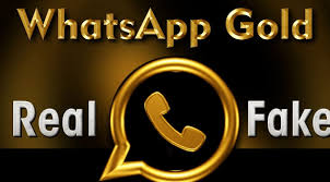 Un tormento WhatsApp Gold con il video Martinelli: bufala del 24 marzo