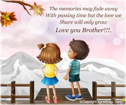brothers and sisters day quotes