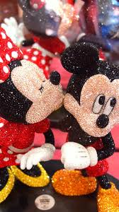223 images about mickey minnie mouse