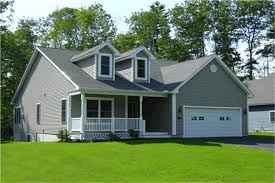 cape cod house plans the plan collection