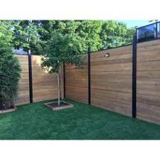 200 Best Wood Iron Fence Images Fence Fence Design Iron Fence